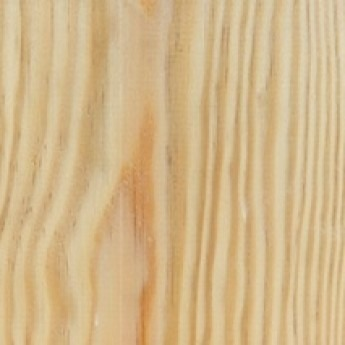 Pine_Southern_Yellow_Swatch-345x345-c-default