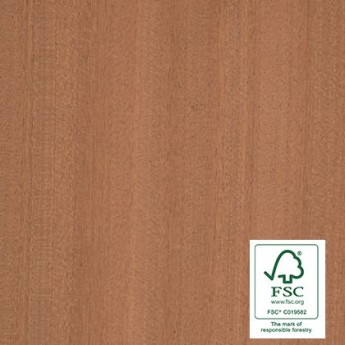 Sapele_Swatch-345x345-c-default