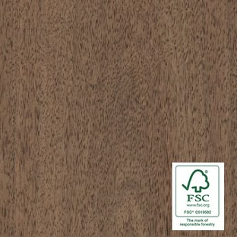 Walnut_American_Black_Swatch-345x345-c-default