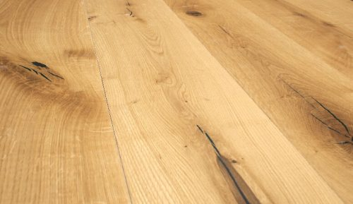 20mm Engineered Oak Flooring