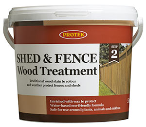 Shed-Fence-Tub-Protek-Product-Shot