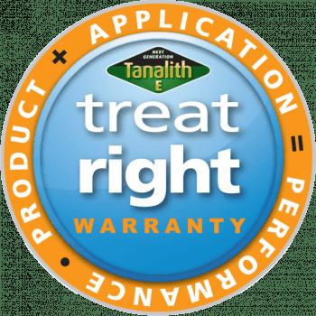 tan_e_treat-right_warranty_l