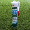 envirostick aqua bond 2