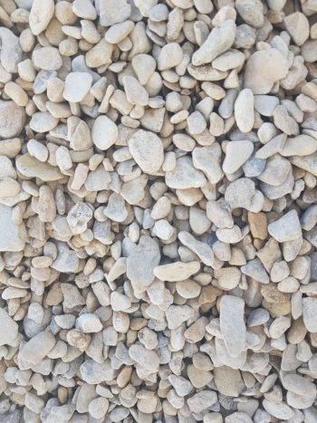 Cotswold gravel