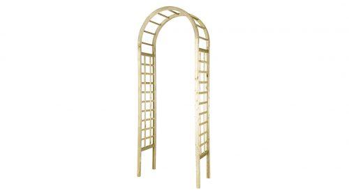 Elite Garden Arch