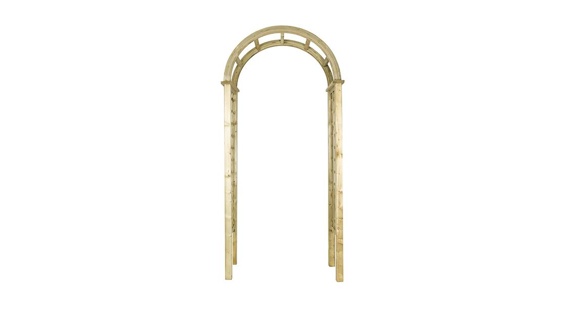 Elite Granville Arch