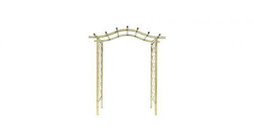 Elite Portico Arch